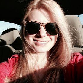 Jenna Sloas