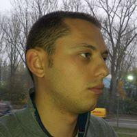Razvan Chitic