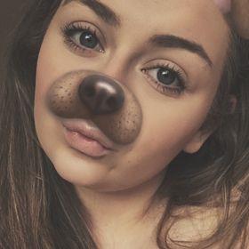 Georgia Littlejohn