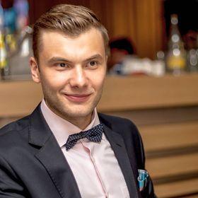 Caloian Ionuț