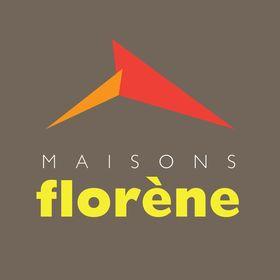 Maisons Florène