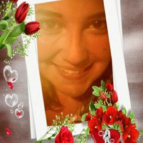 Bettiana Araujo