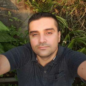 Diego Villalobos