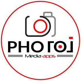 PhotoMediaApps