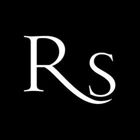 Rishi Savera