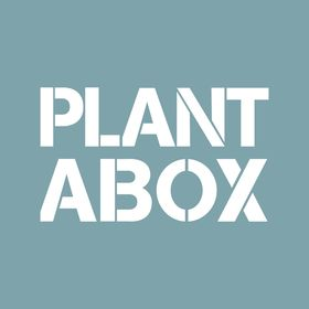 Plantabox