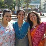 Vinee Kumar