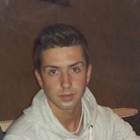 Andrey Chelariu