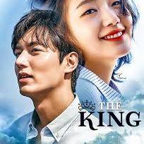 MRNKdramas|Korean drama|Kdrama|Kdramalife