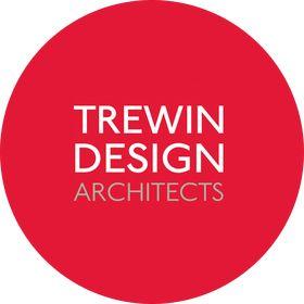 Trewin Design