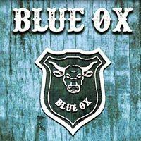 Blueox Smokehouse