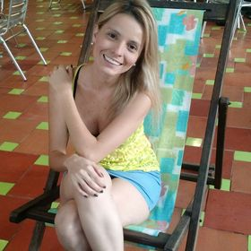 Nata Chavarro Caviedes