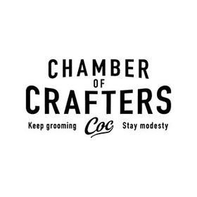 Chamber of Crafters