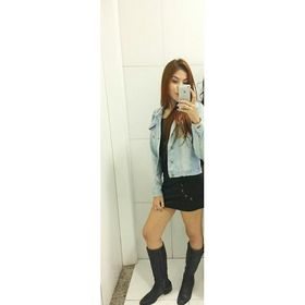 Isabelly Quadros