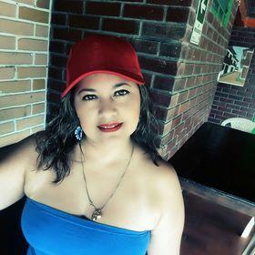 Adriana P Rincon Medina