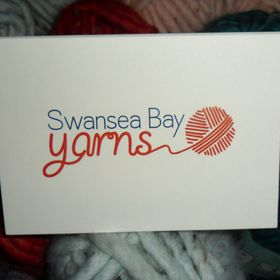 Swansea Bay Yarns