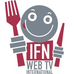Italianfoodnet Webtv