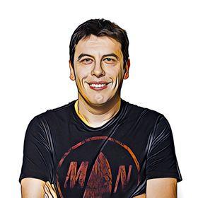 Alex Mufatti