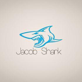 Jacob Shark