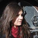 Gelia Marin
