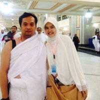 Ade Shinta Dewi