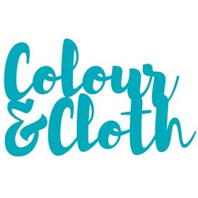 Colour and Cloth