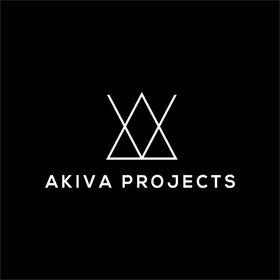 AkivaProjects