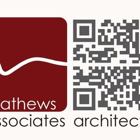 Mathews and Associates Architects