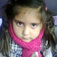 Eluney Romina Nicolas