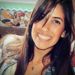 Camila Rego