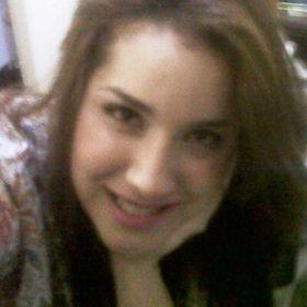 Vianey Soto