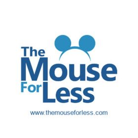 TheMouseForLess