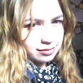 Dassna Angelette
