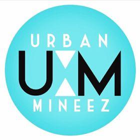 Urban Mineez