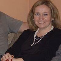 Mariann Badar