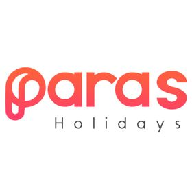 Paras Holidays Pvt Ltd.