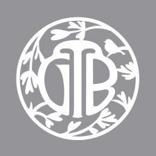 GoodTrueBeautiful Inc.
