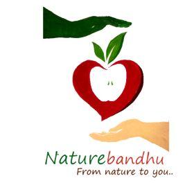 naturebandhu