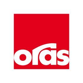 Oras Ltd.