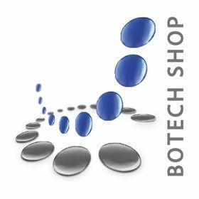 Botech-Shop