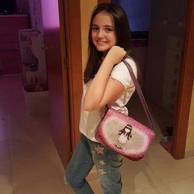 Lucia Corral