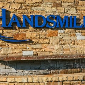 Handsmill on Lake Wylie