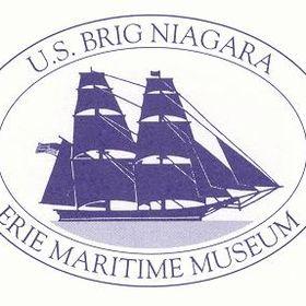 Flagship Niagara League
