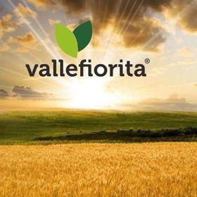 Valle Fiorita