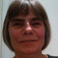 Susan Scholte