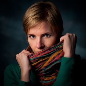 Ekaterina Nekhaeva