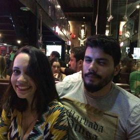 Giselma Alves