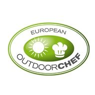 OUTDOORCHEF Greece
