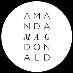 Amanda Mac