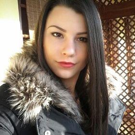 Niki Forró